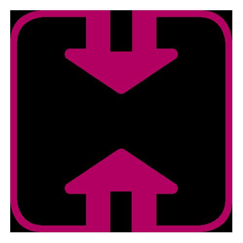 Schoener-umziehen-Logo-Q
